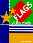 FLAGS OF THE WORLD by Alfred Znamierowski