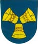 [Ivančice Coat of Arms]
