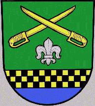 [Vojkovice Coat of Arms]