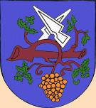 [Hodějice Coat of Arms]