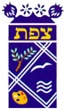 [Municipality of Zefat (Israel)]