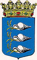 [Het Bildt Coat of Arms]