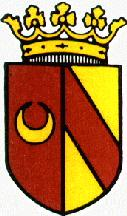 [Angerlo Coat of Arms]