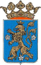 [Doetinchem Coat of Arms]