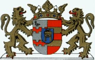 [Lingewaal Coat of Arms]