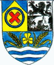 [Spijk village Coat of Arms]