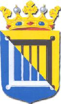 [De Bilt Coat of Arms]