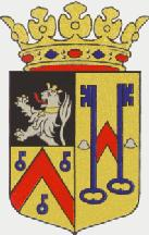[Axel Coat of Arms]