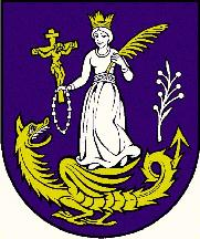[Zohor Coat of Arms]