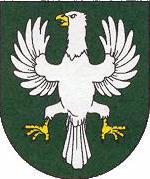 [Orlov coat of arms]